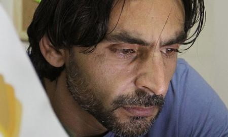 Syrian Journalist Filmmaker Who Exposed DAESH Aleppo Atrocities Assassinated In Turkey